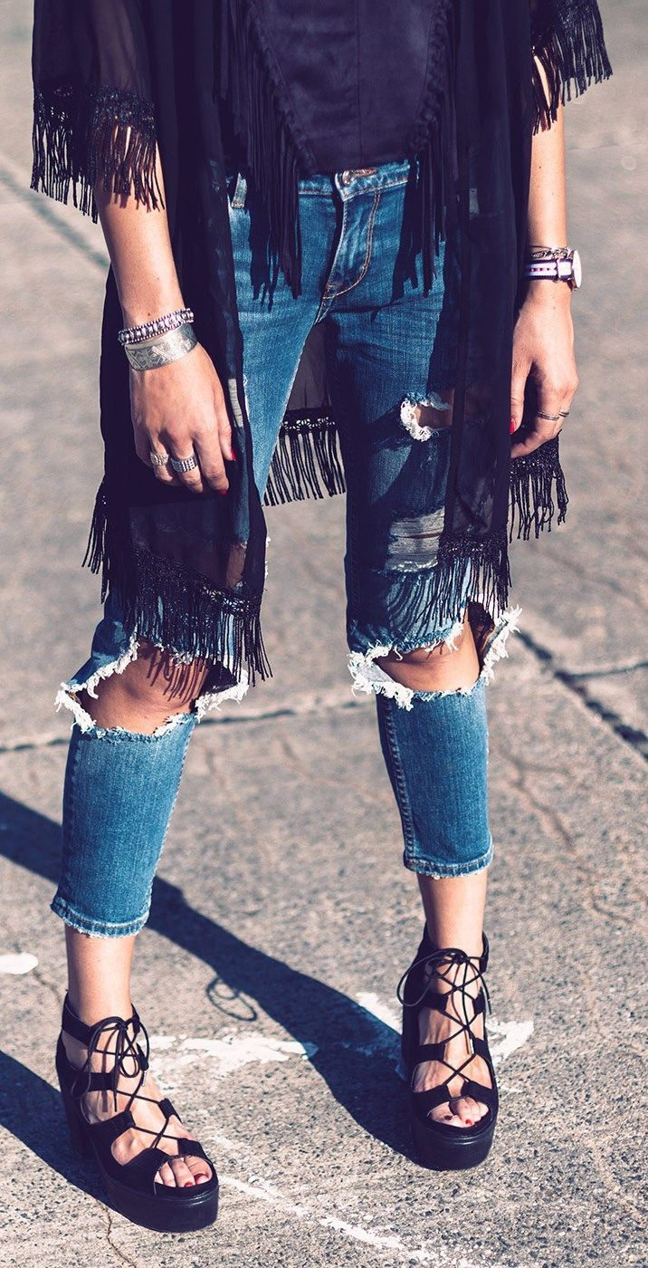 12382 best fashion images on pinterest | cool style, how to wear