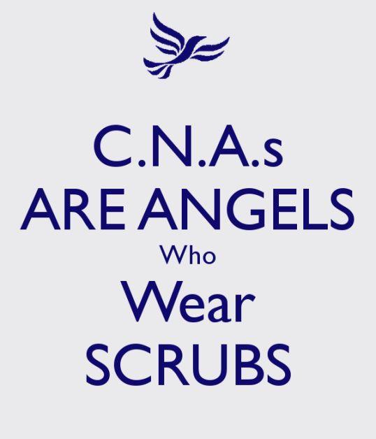 Certified Nurse Assistant (CNA) CNA Exam Prep  #cnatest #cnaprep