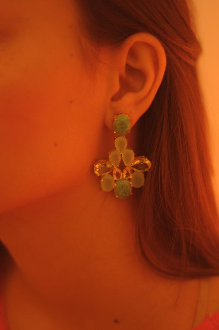 #earring #brinco