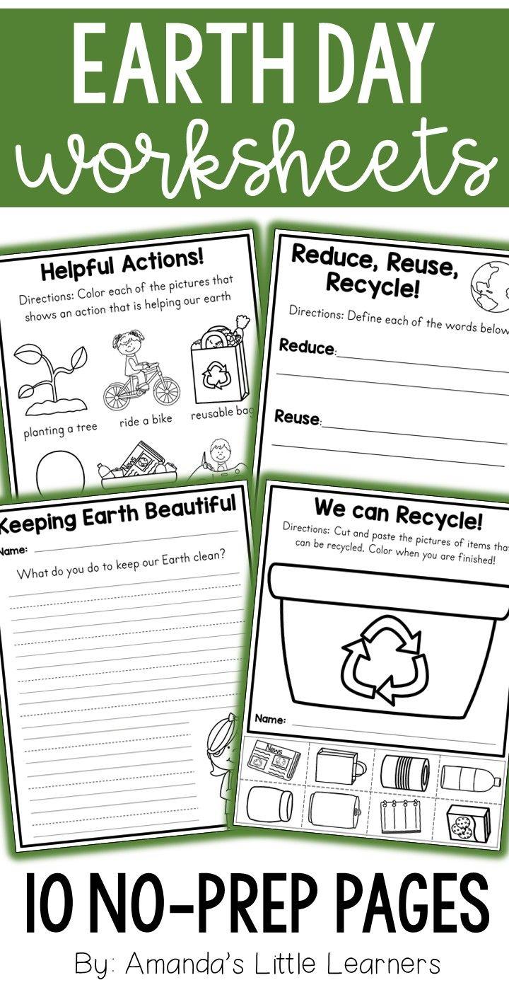 93 best Misc. - Amanda\'s Little Learners images on Pinterest | Kids ...