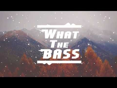 lil pump - back ( dawg remix )