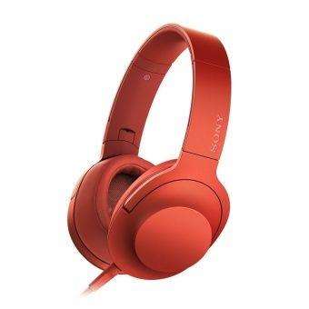 รีวิว สินค้า Sony STEREO HEADPHONE รุ่น MDR-100AAP (Red) ⛅ รีวิวถูกสุดๆ Sony STEREO HEADPHONE รุ่น MDR-100AAP (Red) ช้อปปิ้งแอพ   seller centerSony STEREO HEADPHONE รุ่น MDR-100AAP (Red)  แหล่งแนะนำ : http://shop.pt4.info/sTRra    คุณกำลังต้องการ Sony STEREO HEADPHONE รุ่น MDR-100AAP (Red) เพื่อช่วยแก้ไขปัญหา อยูใช่หรือไม่ ถ้าใช่คุณมาถูกที่แล้ว เรามีการแนะนำสินค้า พร้อมแนะแหล่งซื้อ Sony STEREO HEADPHONE รุ่น MDR-100AAP (Red) ราคาถูกให้กับคุณ    หมวดหมู่ Sony STEREO HEADPHONE รุ่น MDR-100AAP…