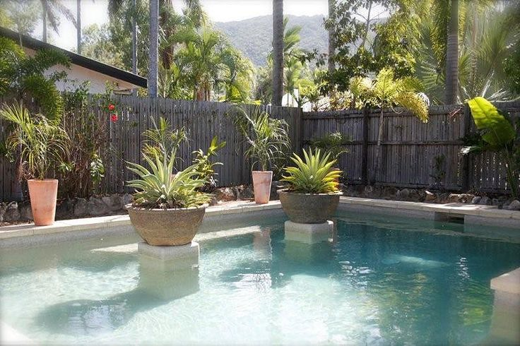 Photos of Jambala House Palm Cove #palmcoveaccommodation http://www.fnqapartments.com/accom-jambala-house-palm-cove/ $210 p/n