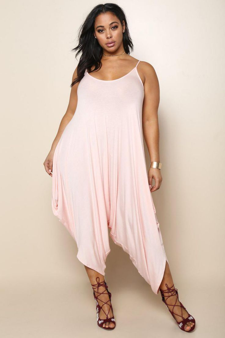 Shop New Trendy Plus Size Clothing for Women and Trendy Junior Clothing for Women at Affordable Prices. Cute Teen Clothing known as GStage and GStageLove Featuring Cute Dresses, Trendy Shoes and More with Free Shipping With Purchases Over $50+