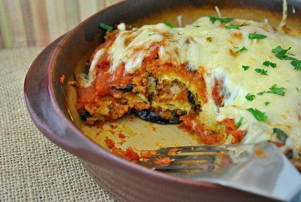 ... bow tie eggplant pasta pasta recipes dishmaps bow tie eggplant pasta