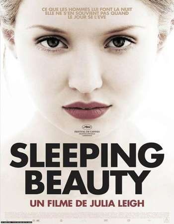 IMDB Ratings: 5.3/10. Directed: Julia Leigh. Released Date: 2 December 2011. Genres: Drama,Romance. Languages: English. Movie Stars: Emily Browning, Rachael Blake, Ewen Leslie. Movie Name: Sleeping Beauty 2011 English 350MB BRRip 480p ESubs. Story: Sleeping Beauty 2011 English 350MB BRRip 480p ESubs Lucy is a halls of knowledge student who is occupied a location of …