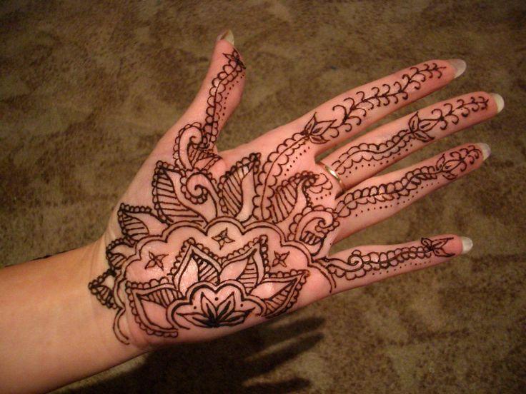 Mehndi Wrist Urban Dictionary : Best mehndi images henna tattoos tatoos and man