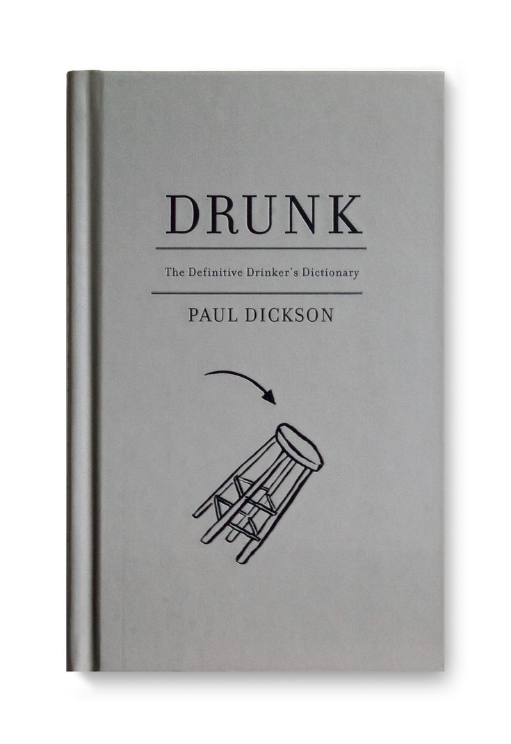 17 best recommended reading images on pinterest recommended drunk by paul dickson design kelly blair fandeluxe Images