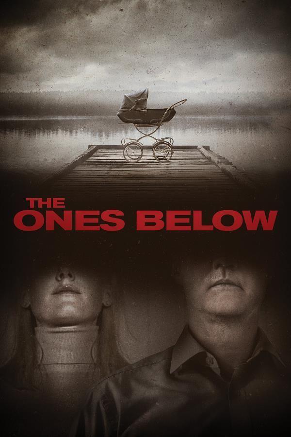 The Ones Below    Free download at LESTOPFILMS.COM  Languages : English, French  DDL  No Pop-Up  No fake Download links  Safe for Work