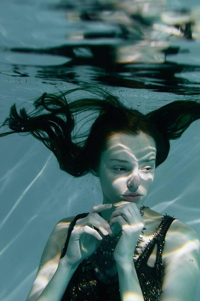 Luiza Matyba , By Kurt Salhofer, Bambi mag