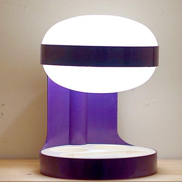 1000 id es sur le th me luminaire vintage sur pinterest. Black Bedroom Furniture Sets. Home Design Ideas