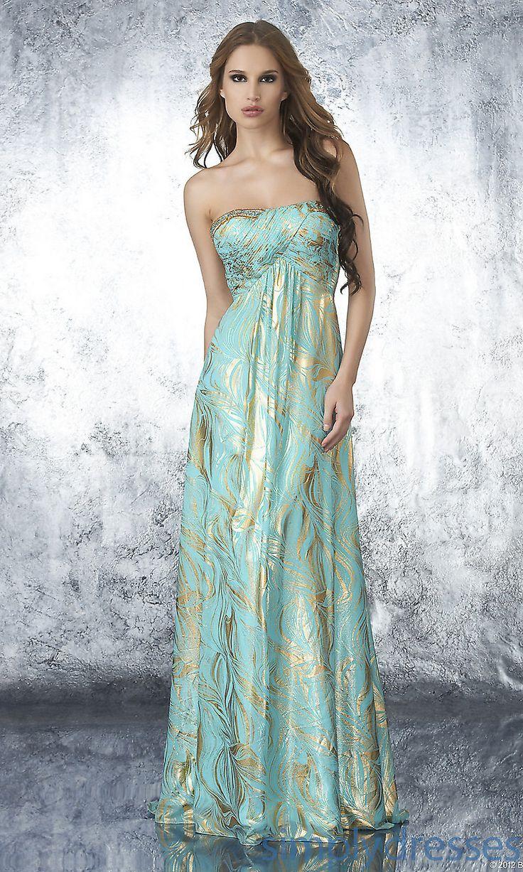 18 best Shimmer Prom Dresses we are awaiting! images on Pinterest ...