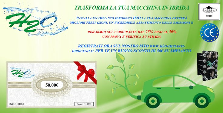 http://www.h2o-impianti-idrogeno.it/