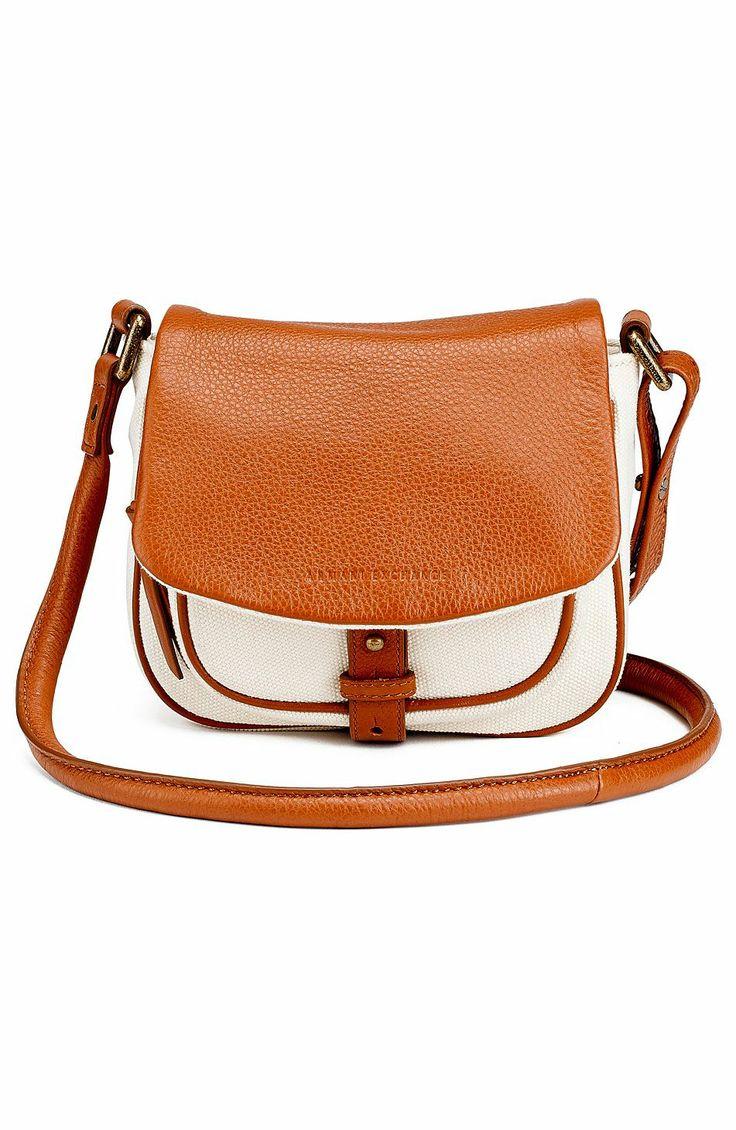 mixed media crossbody summer sale accessories womens