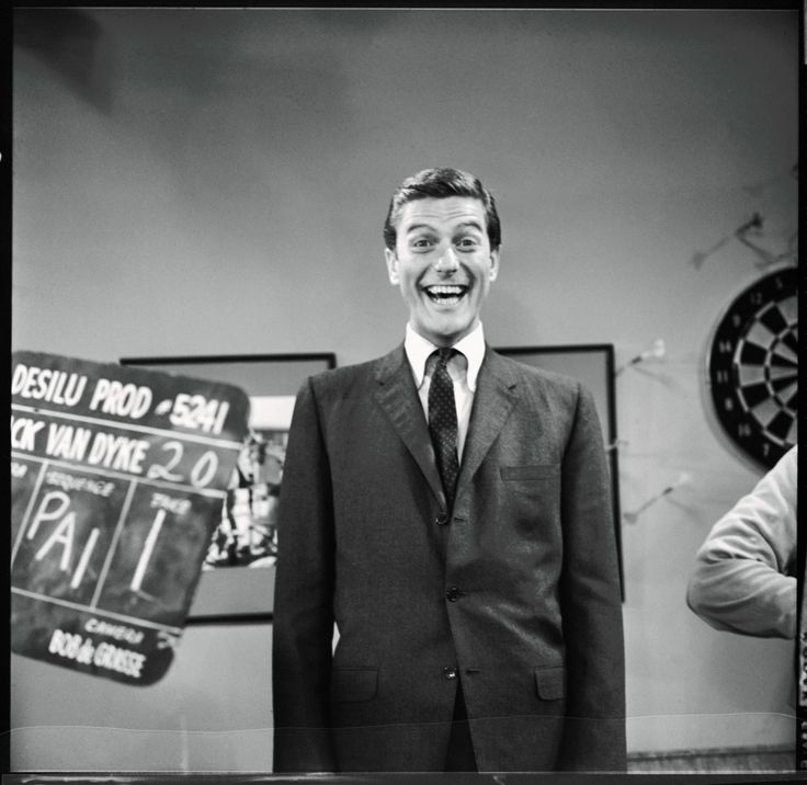 17 Best Images About Dick Van Dyke On Pinterest Big