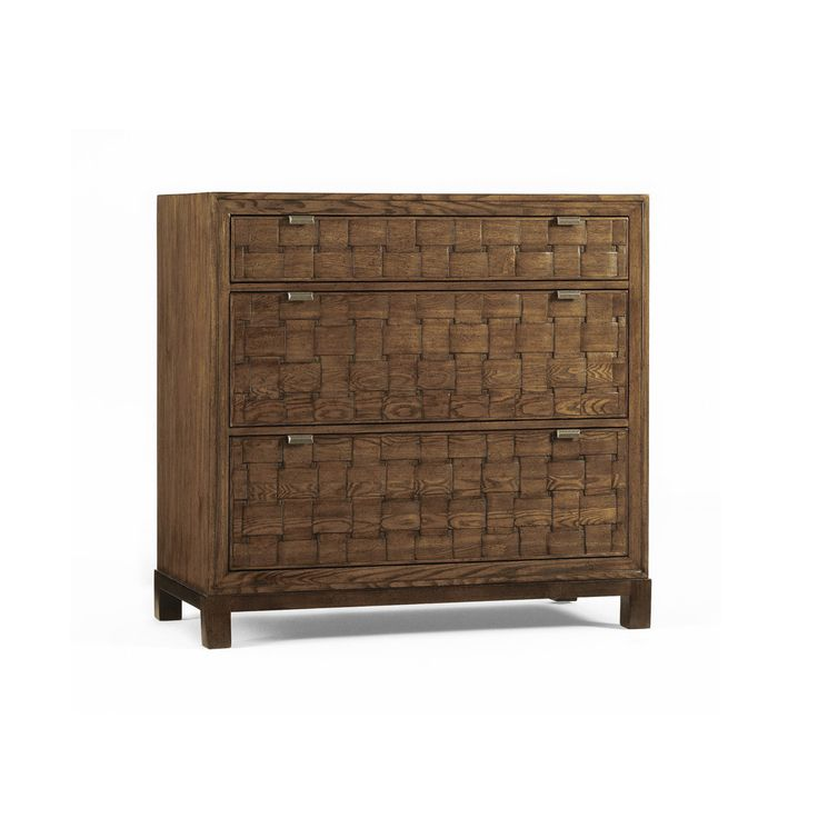 River Cabin Single Dresser - Max Sparrow