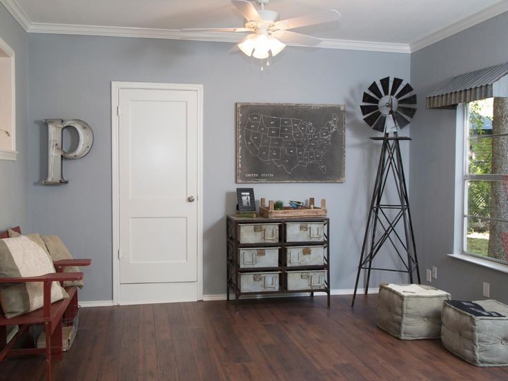 179 Best Images About Joanna Gaines Magnolia On Pinterest