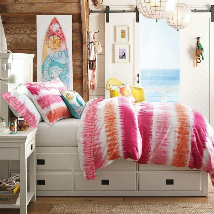 about pottery barn bedroom on pinterest coral pillows pottery barn