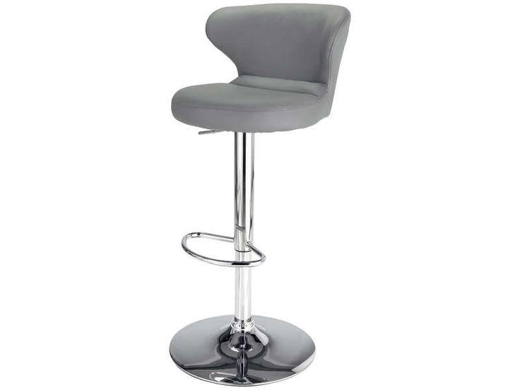 25+ best ideas about Chaise de bar conforama on Pinterest ...
