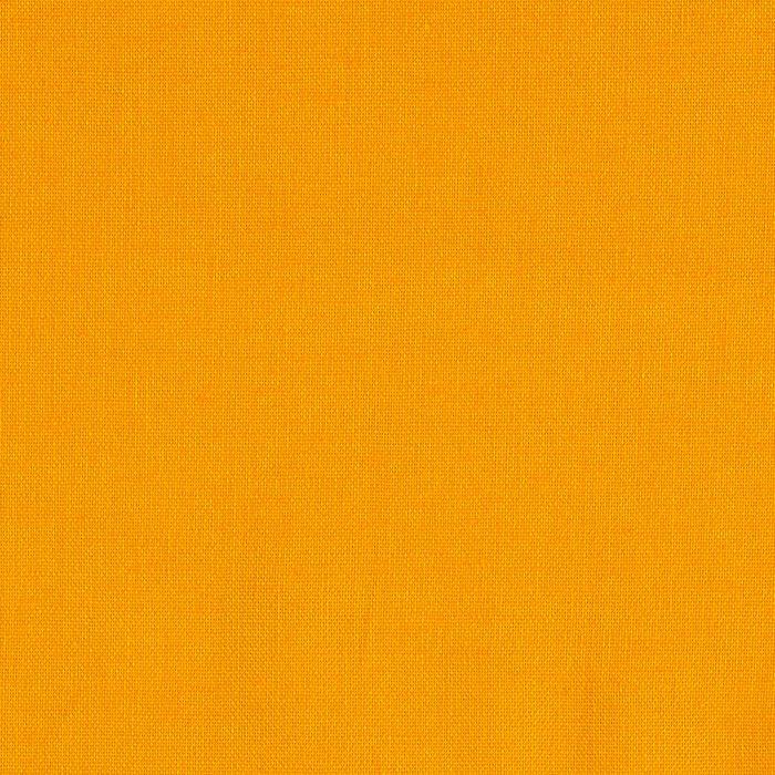 Kona Cotton Papaya Fabric