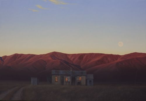 moonrise-at-the-shearers-kitchen
