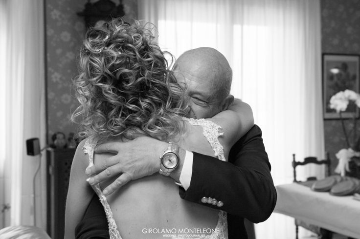 fotografo matrimonio roma reportage torino GIROLAMO MONTELEONE