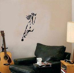 Buy cheap home decor online australia