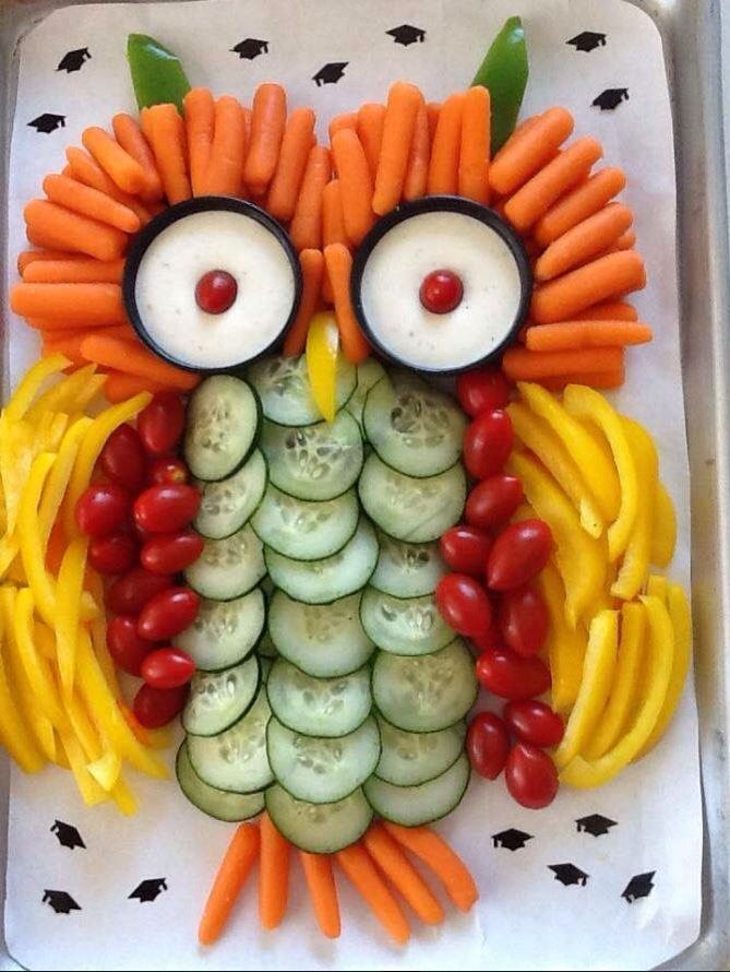 From: Kitchen Fun with my 3 sons Facebook page