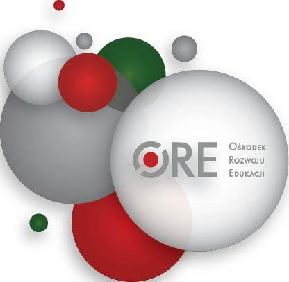 Ośrodek Rozwoju Edukacji :: Aktualności