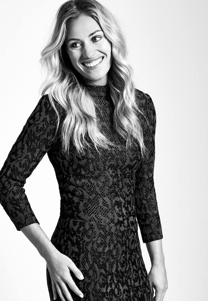Angie Kerber
