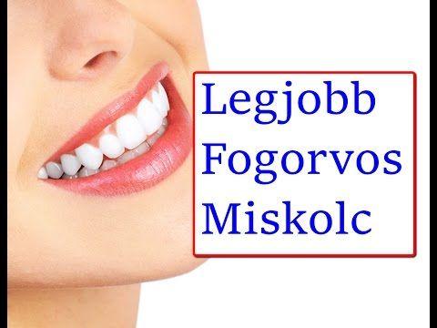 Fogorvos Miskolc | Profi Fogorvos Miskolcon | Ki a Legjobb Fogorvos Misk...