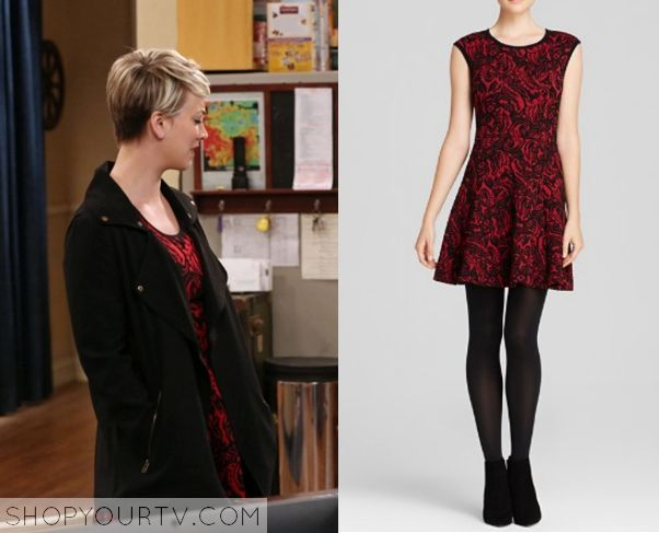 130 Best The Big Bang Theory Fashion Style Amp Clothes