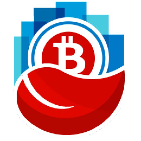 Red Leaf Chicago LLC, providers of bitcoin Atms.