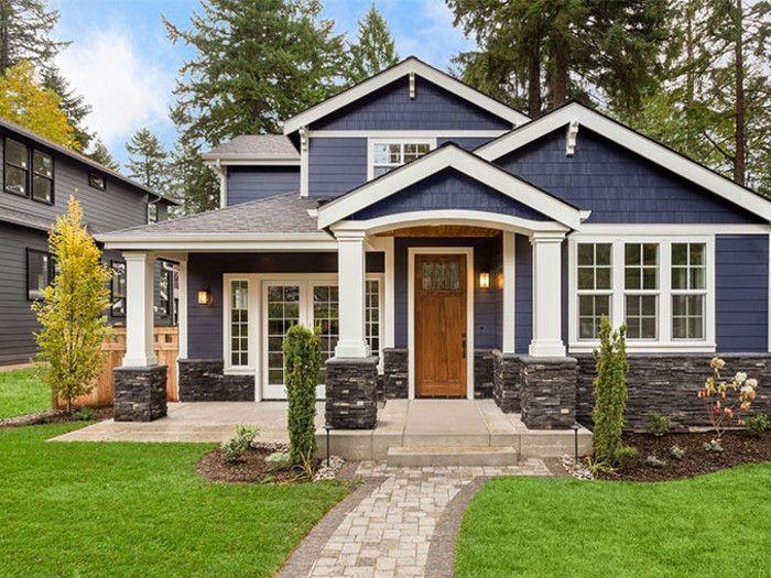 Home Design Di 2020 Desain Rumah Desain Rumah
