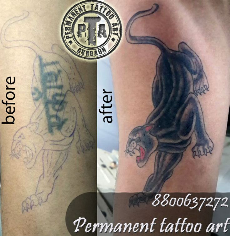 55 Cover Up Tattoos Impressive Before After Photos: 55 Best Images About Before & After On Pinterest