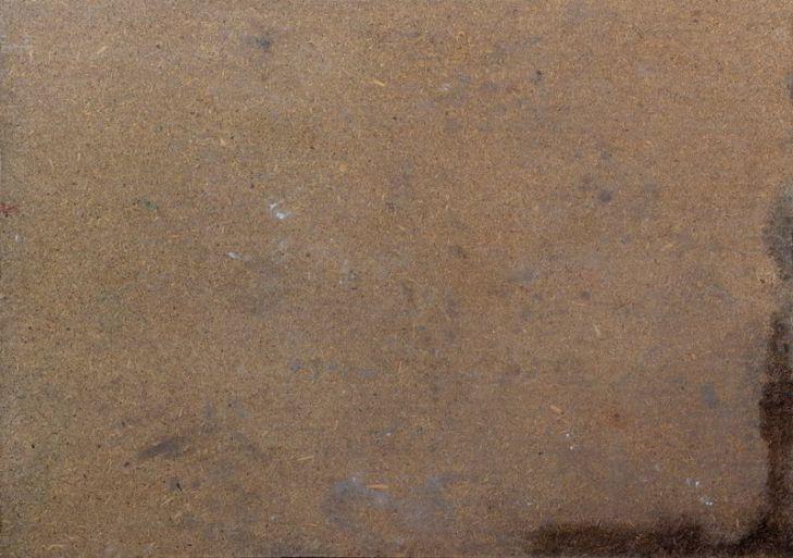 #Texture in high resolution old #chipboard. Текстура в высоком разрешении старая древесно-стружечная плита ДСП