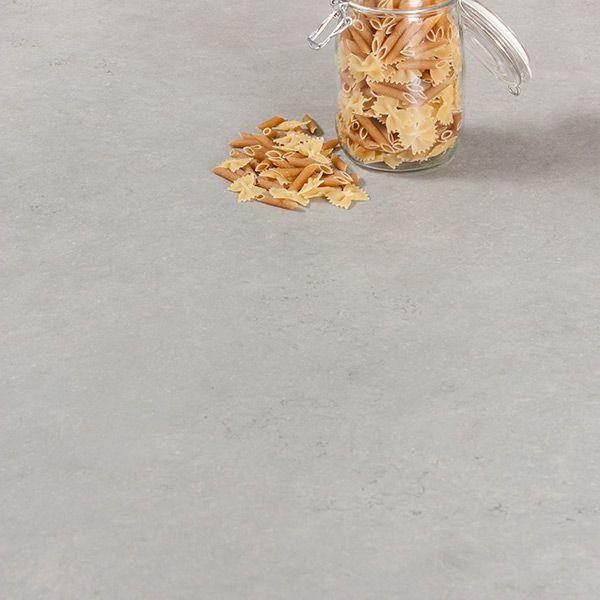 Kitchen Worktops That Fit Over Existing Worktops: 17 Best Ideas About Laminate Kitchen Worktops On Pinterest