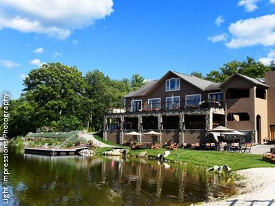 Rock Island Lake Club And Other Beautiful Sparta Wedding Venues Detailed Info Prices Photos For New Jersey Reception Locations
