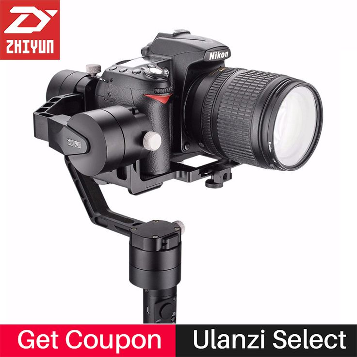 Like and Share if you want this  Zhiyun Crane V2 3-Axis 3 Axis Handheld Video Camera Gimbal Stabilizer 3 32Bit Brushless Motors for Canon Nikon Mirrorless Camera     Tag a friend who would love this!     FREE Shipping Worldwide     Buy one here---> https://shoppingafter.com/products/zhiyun-crane-v2-3-axis-3-axis-handheld-video-camera-gimbal-stabilizer-3-32bit-brushless-motors-for-canon-nikon-mirrorless-camera/