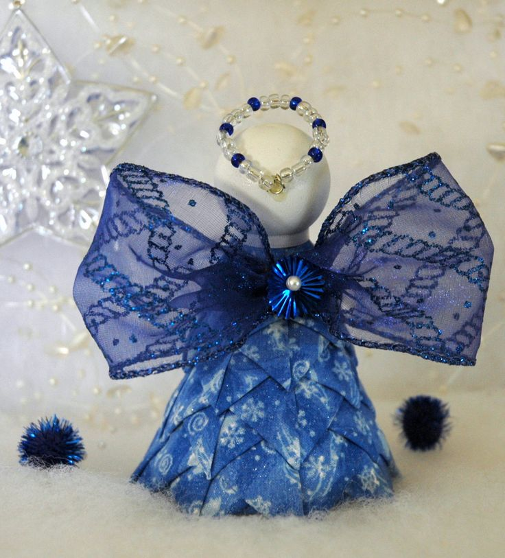 31 best images about christmas gifts on pinterest free for Fabric crafts to make