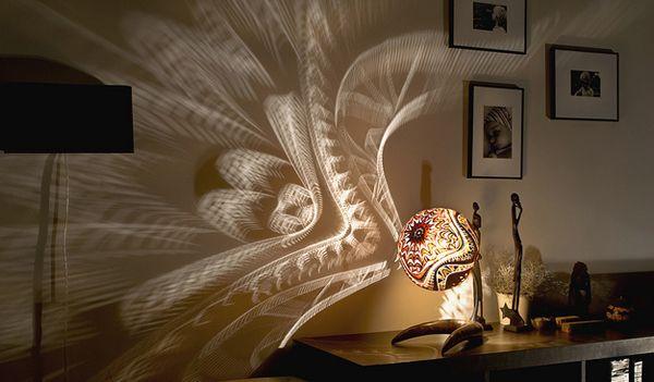 Gourd-Lamps-3.jpg (600×351)