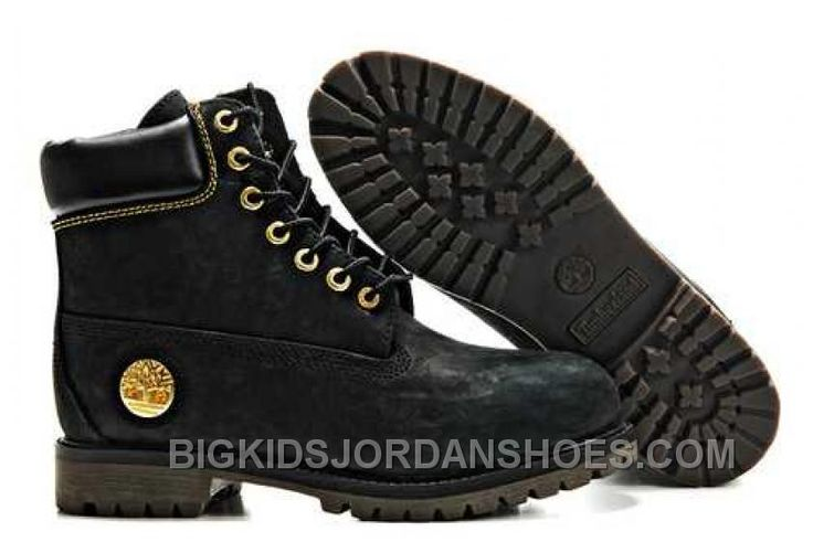 http://www.bigkidsjordanshoes.com/timberland-6-inch-black-boots-for-mens-authentic-wadmj.html TIMBERLAND 6 INCH BLACK BOOTS FOR MENS AUTHENTIC WADMJ Only $113.00 , Free Shipping!