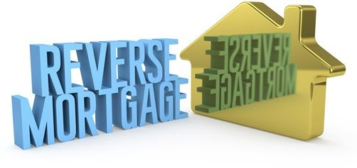 Mortgage Marketing Animals » Using a Reverse Mortgage for Purchase