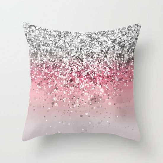 Throw Pillow made from 100  spun polyester poplin fabric  a stylish  statement that will. 25  unique Unicorn room decor ideas on Pinterest   Unicorn bedroom