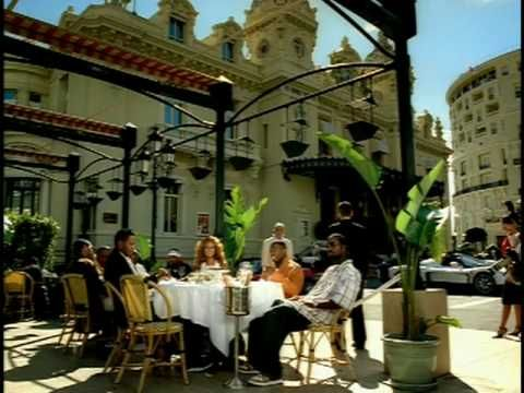 50 Cent - Window Shopper | Music video by 50 Cent performing Window Shopper. (C) 2005 G Unit/Interscope Records | $$$$$