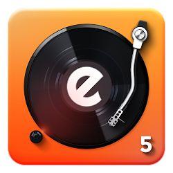 edjing 5 DJ Music Mixer Studio APK FREE Download - Android Apps APK Download