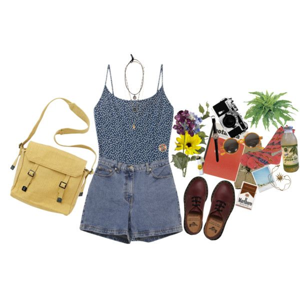 Je ne sais pas by ihatepe0ple on Polyvore featuring Ann Taylor, A.P.C., Antipast, Dr. Martens, Toast, Anne Klein, Topshop, H&M, Pier 1 Imports and Pied a Terre