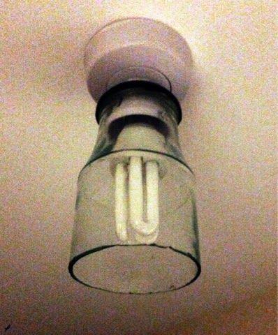 Sauce Jars - Life After Dinner
