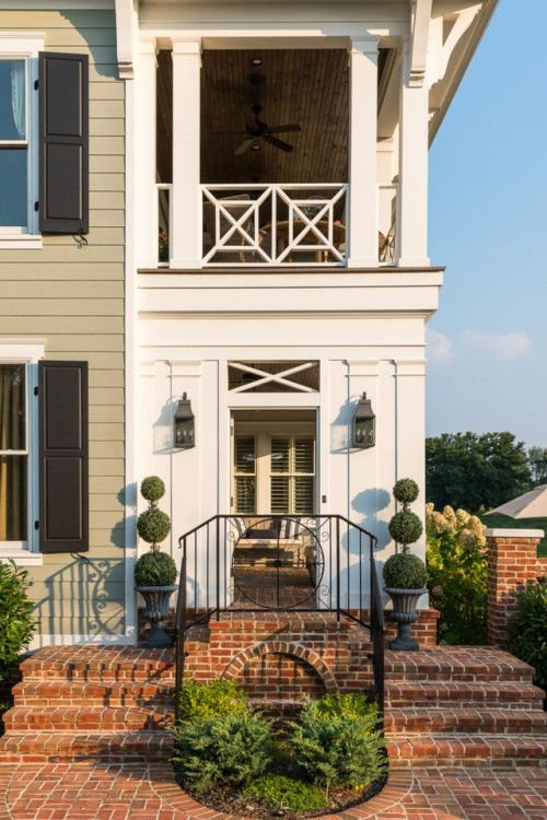 Artisan Signature Homes, home builders, Prospect, KY. Tim...
