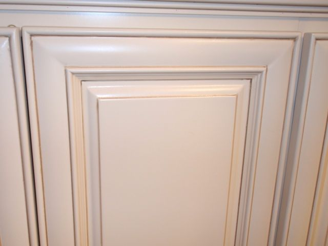 how to repaint cabinets antique white maple cabinets model 3d antique white 17353